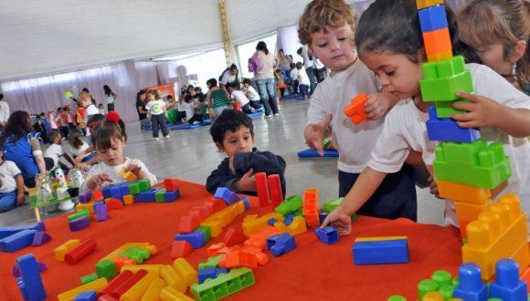 Subvención en Educación Parvularia: ¿Una solución efectiva?