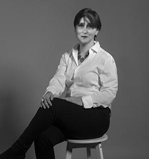 Karen Klenner