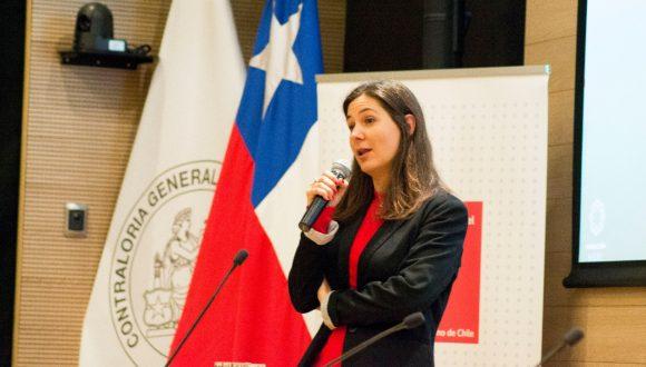 [Radio Duna] Entrevista a Sonia Español-Jiménez, directora del área cetáceos de Fundación MERI
