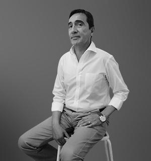 Héctor Contreras