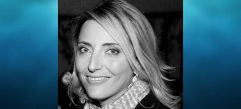 Lee columna de opinión de Patricia Morales, gerente general de Filantropía Cortés Solari,  publicada hoy en La Segunda.